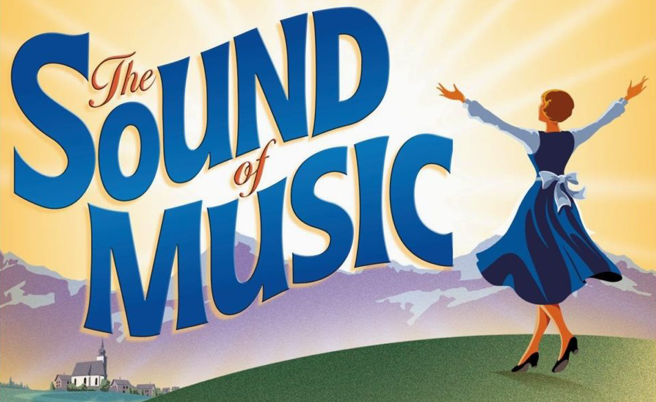 The Sound of Music cast announced
