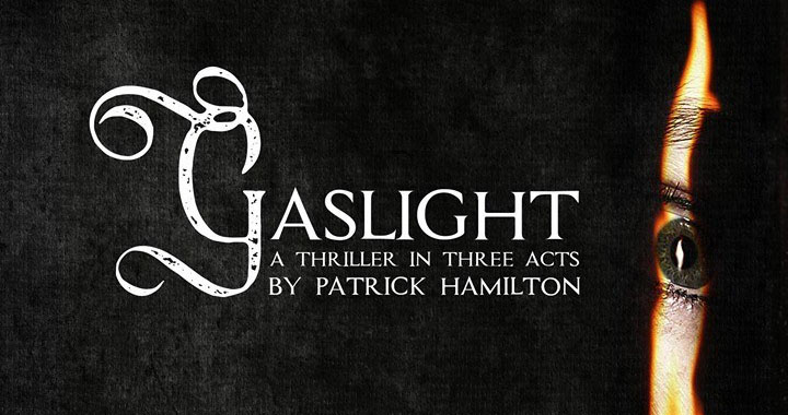 Gaslight Auditions